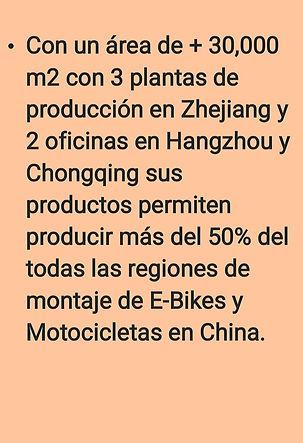Screenshot_20210404-184058_Samsung Notes