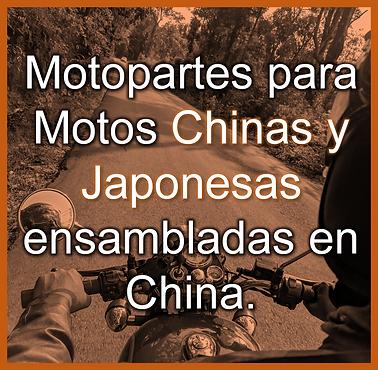 MOTO TX 002.png