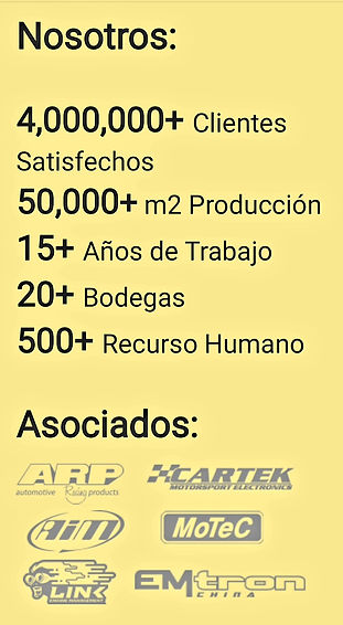 Screenshot_20210402-135524_Samsung Notes
