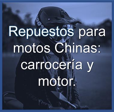 MOTO TX 01.png