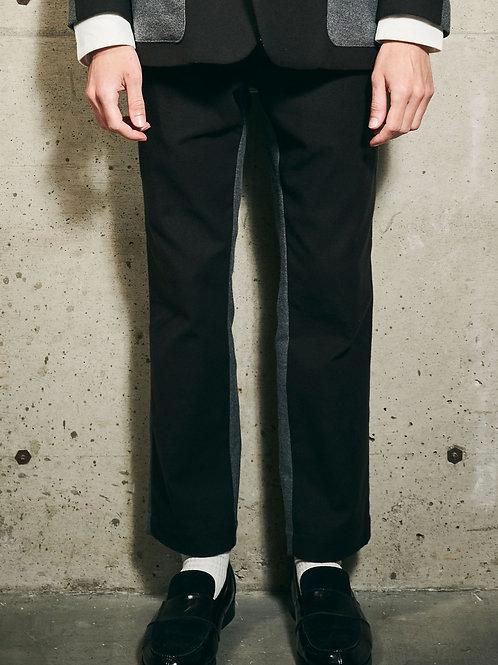 【先行予約】moleskin pants