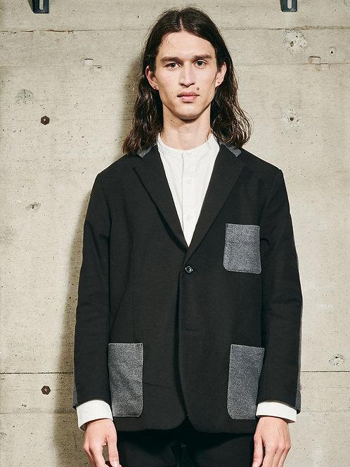 【先行予約】moleskin jacket