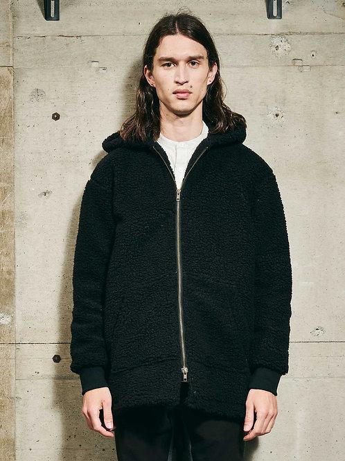 【先行予約】boa mods coat
