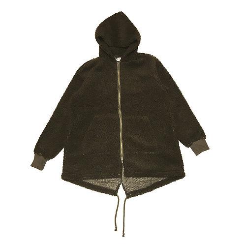 boa mods coat