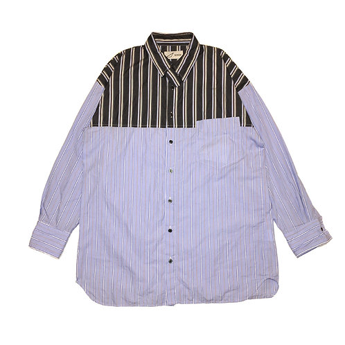 broadstripe shirts
