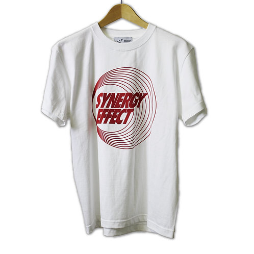 SYNERGY EFFECT T-sh