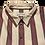 Thumbnail: asymmetric  shirt