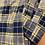 Thumbnail: 【先行予約】flannel wide sh
