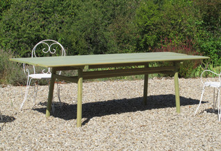 TABLE RC