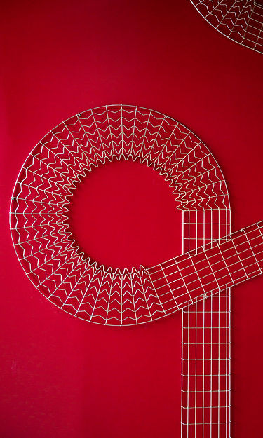Covivio-Oeuvre-Art-Meininger-Porte-Vince