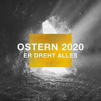 ostern-videolink-png.png