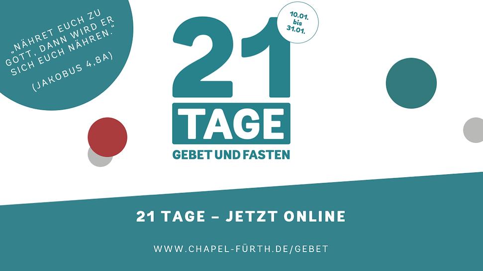 21 Tage Online - Ansage (1).png