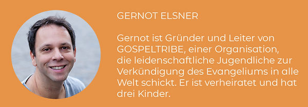 Refill_Anmeldungsbroschüre_edited.jpg