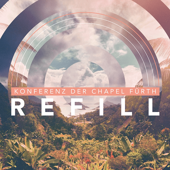 refill2020.flyer-04 (1) (1).png