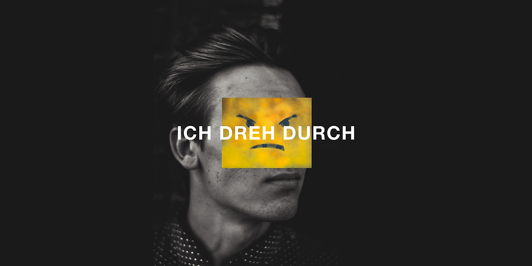 header-ichdrehdurch-2.png
