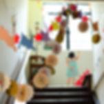 Fürth, Kinder, Kindergarten, Hort, Sozialwerk, Betreuung, Chapel Fürth