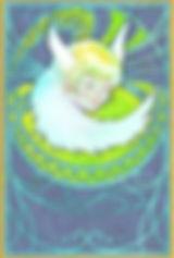 25062013_141850_angel_515307.jpg