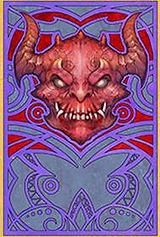 25062013_141843_devil-demon_515232.jpg