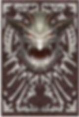 25062013_141836_dragon_515166.jpg