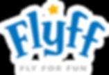 flyff_logo.png