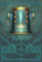 25062013_141822_mechanical_515020.jpg