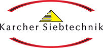 Karcher-Siebtechnik-Logo-Schild.jpg