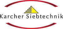 Karcher-Siebtechnik-Logo-Schild.jpg