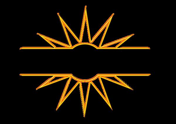 symbol-451844_1920.png
