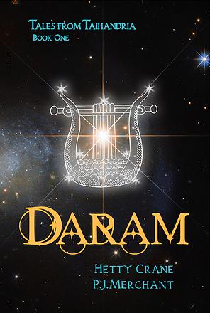 Daram new cover.tiff
