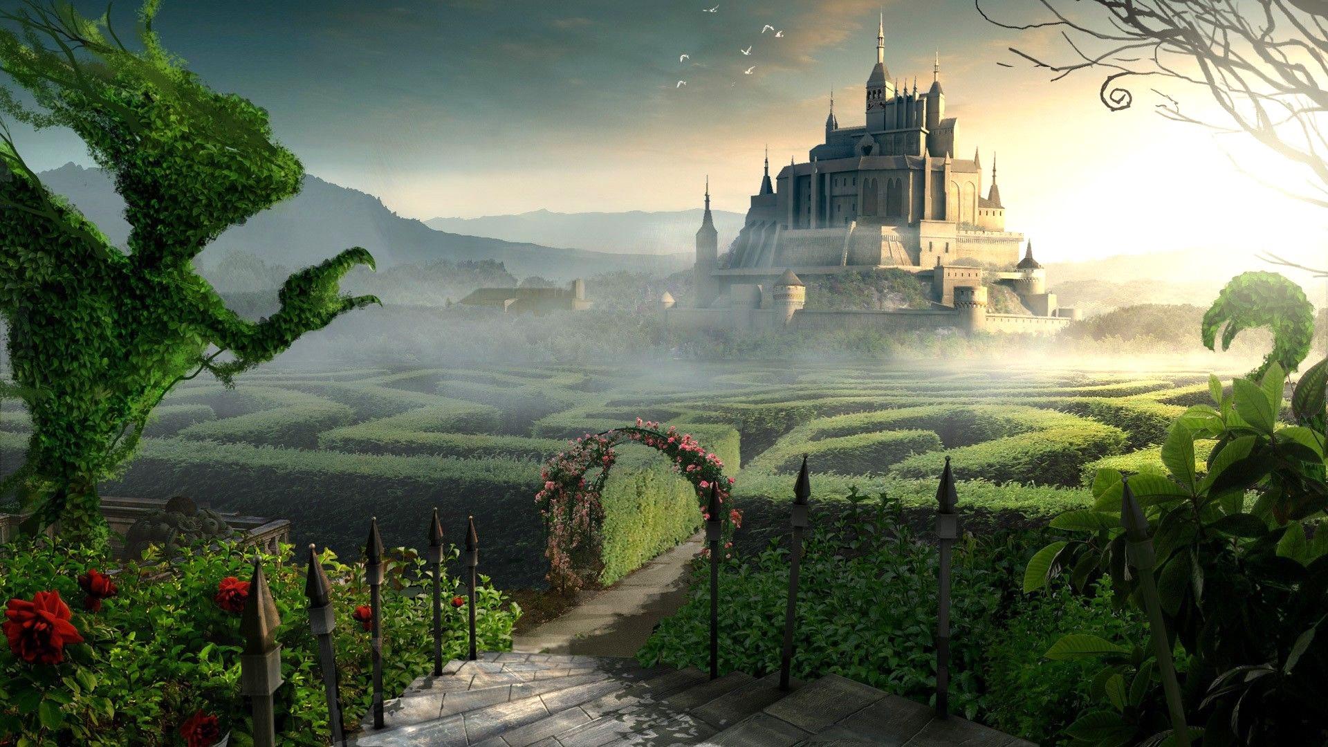 castle%20landscape_edited.jpg