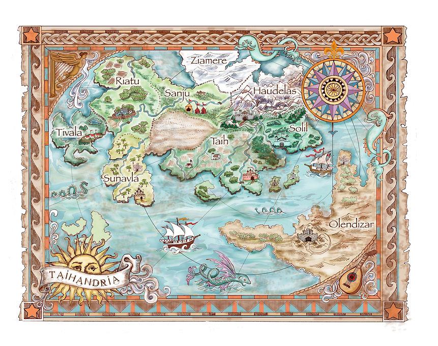 high contrast map 7.jpg