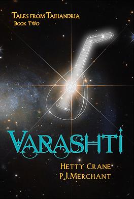Varashti new cover.tiff