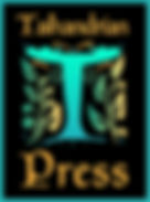 taihandrian press logo.jpg