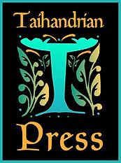 taihandrian press logo.jpg