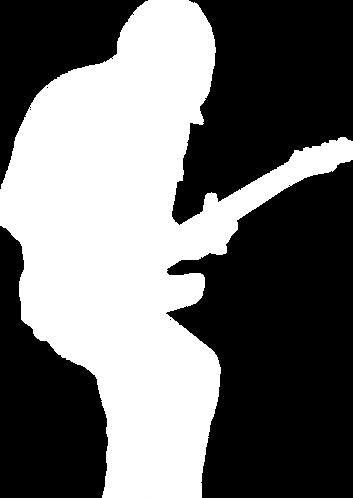 guitarist-303205.png