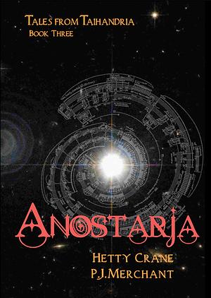 Anostarja new cover.tiff