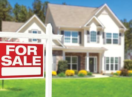 Home Selling Strategies