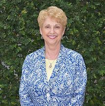 Pam Hext