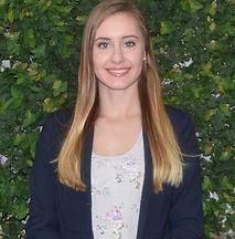 Emily Wellings, CFP®