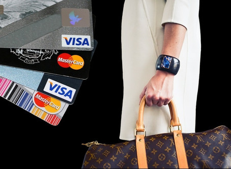 Are Credit Cards Evil?