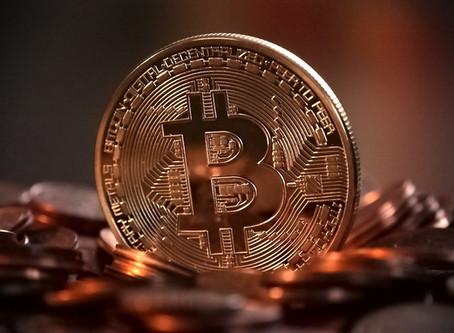 The Bitcoin Buzz