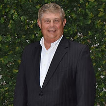 Dick Grbac, CFP®
