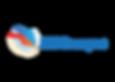 stn transports logo