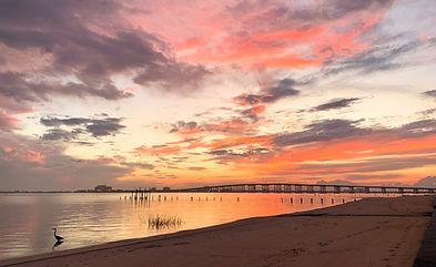 Ocean Springs Beach.jpg