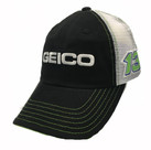 GEICO Hat