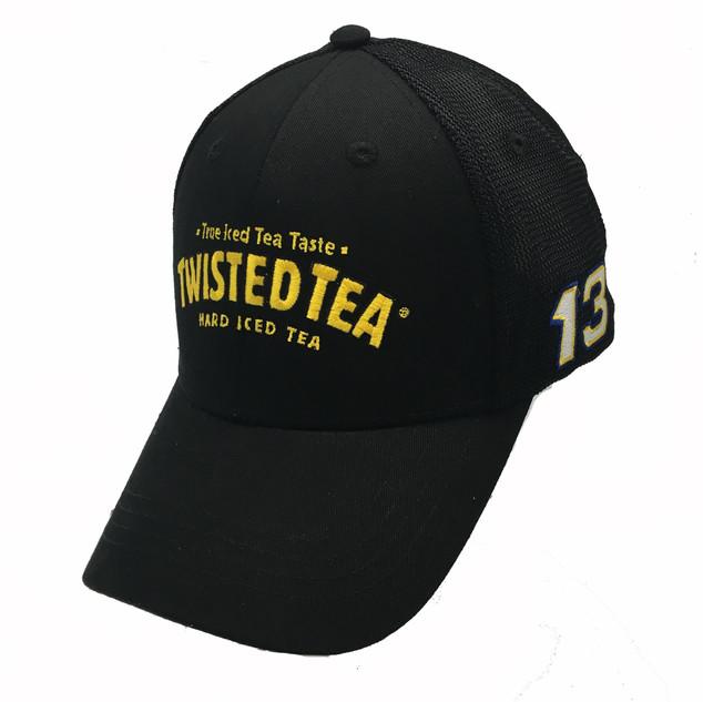 Twisted Tea Hat