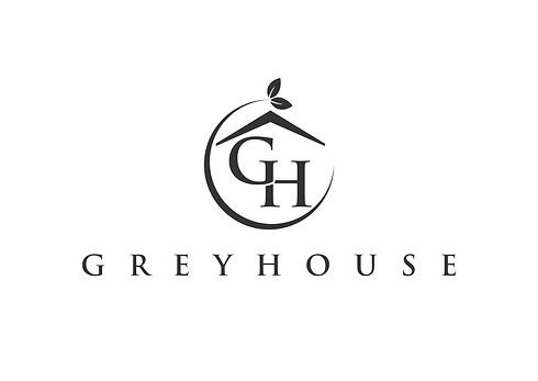 GreyHouse Logo-White Background-Final.jp