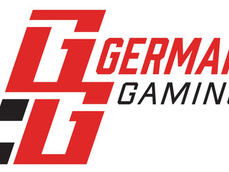 Germain Racing Launches Germain Gaming to Compete for eNASCAR Heat Pro League Championship
