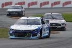 RACE REPORT: Daytona Road Course