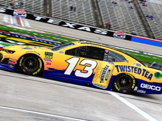 RACE PREVIEW: Dover International Speedway